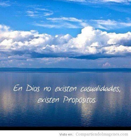 Libro De Juan Pastor Jose Luis Dejoy En Dios No Existen
