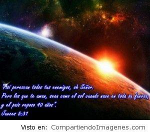 Eres Rey del Universo