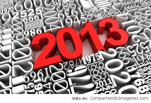 2013 gratitud
