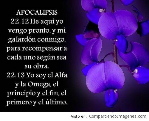 ImagenesConVersiculos_18