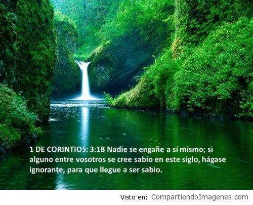 ImagenesConVersiculos_54