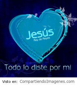 Jesucristo, Rey de reyes