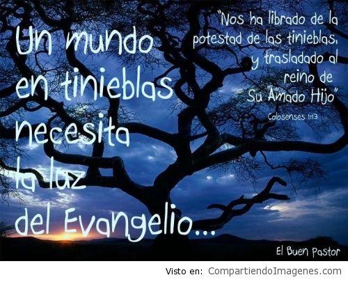 ImagenesConVersiculos_100