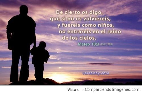 ImagenesConVersiculos_104