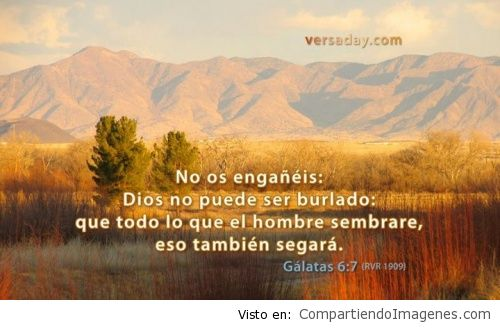ImagenesConVersiculos_106