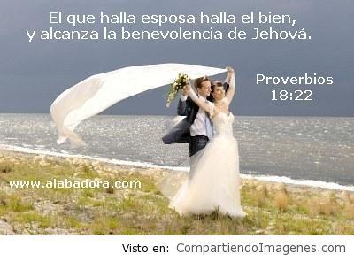 ImagenesConVersiculos_118
