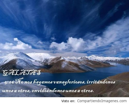 ImagenesConVersiculos_46