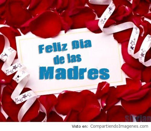 dia de las madres1