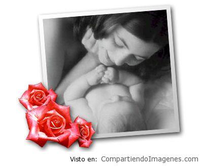 dia de las madres3