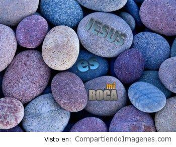 Dios-es-la-Roca-donde-podemos-afirmarnos-350x262