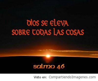 Salmo46(1)