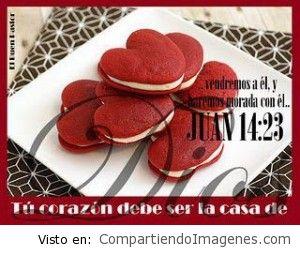 Viviremos con el Señor Jesus