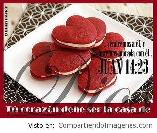 ImagenesConVersiculos_122