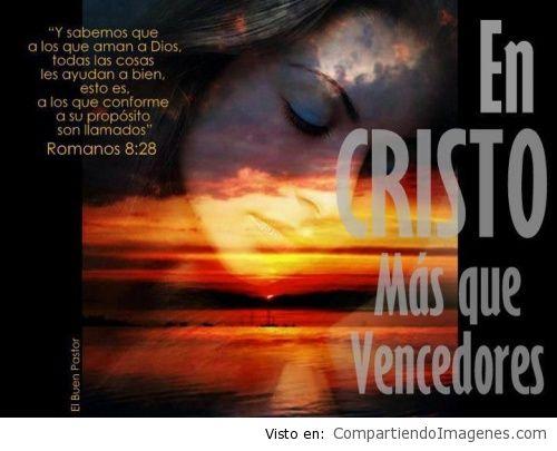 ImagenesConVersiculos_127