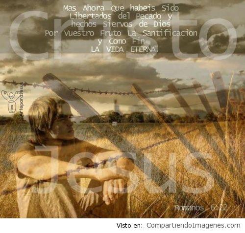 ImagenesConVersiculos_129