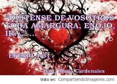 ImagenesConVersiculos_131