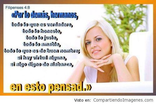 ImagenesConVersiculos_1401