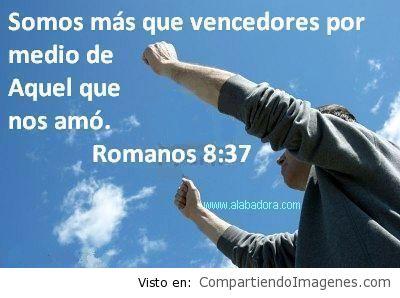 ImagenesConVersiculos_144