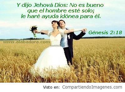 ImagenesConVersiculos_162