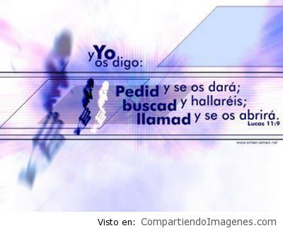ImagenesConVersiculos_170