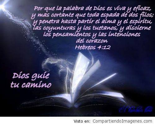 ImagenesConVersiculos_194