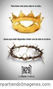 Ten Fe en Jesus