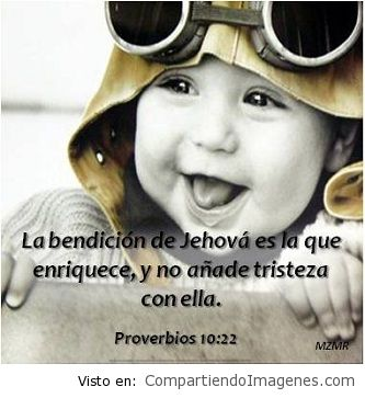 Proverbios 10-22