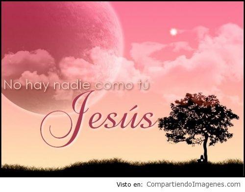 No_hay_nadie_como_tu_Jesus2