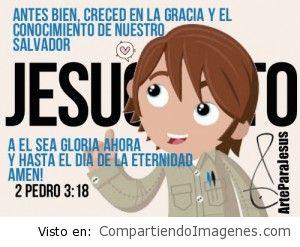 Has lo correcto y agradable ante Dios