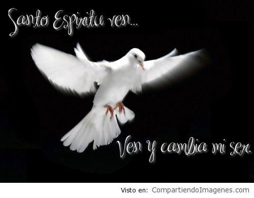 Santo_espiritu2