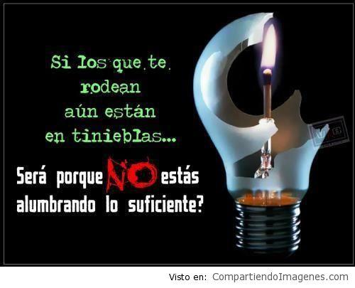 Sed Luz