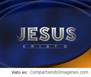 Jesus, Rey de reyes y Señor de señores