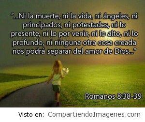Señor Jesus, Tu amor es inmenso