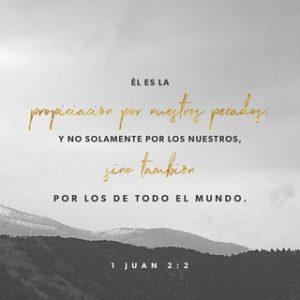 Jesús mi salvador!!