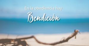 Imagen – Soy Cabeza y No Cola